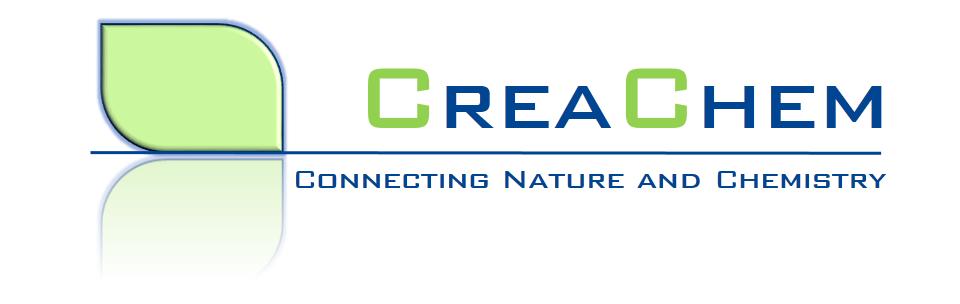CreaChem